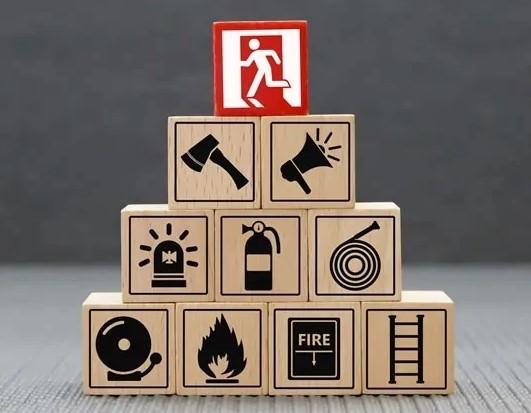 antincendio
